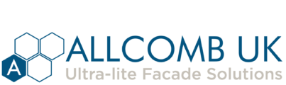 Allcomb UK Logo2