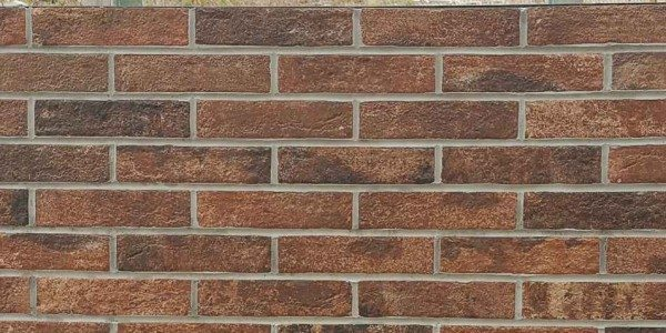 Honeycomb Brick Work : Honeycomb products allcomb